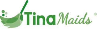 tina-maids-logo